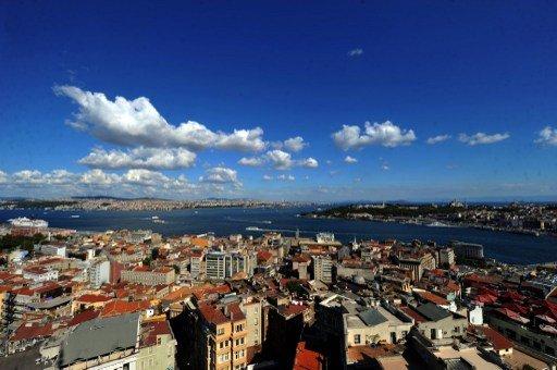 البنك الدولي سيفتح مركزا للدراسات المالية الاسلامية في إسطنبول