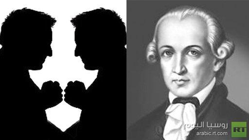خلاف فكري بين رجلين حول فلسفة كانط يسفر عن إطلاق رصاص كاد يودي بحياة أحدهما