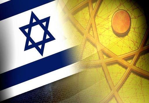 مدير الطاقة الذرية الإسرائيلية يتهم ايران