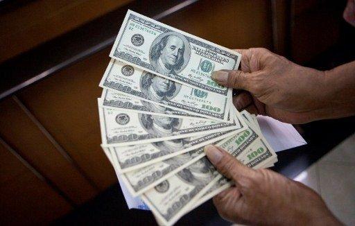 الحفاظ على سياسة التيسير النقدي في الولايات المتحدة
