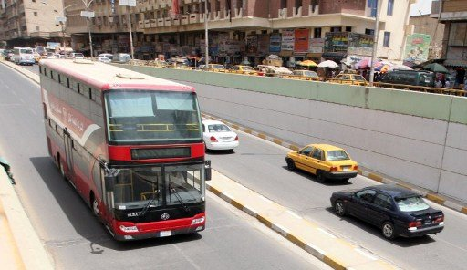خطة خمسية عراقية لتنويع الاقتصاد بدلا من الاعتماد على عائدات النفط