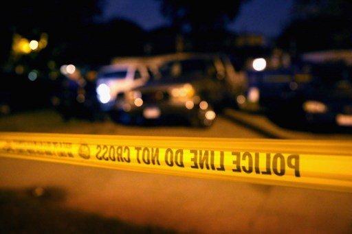 12 جريحا في حادث إطلاق نار في شيكاغو