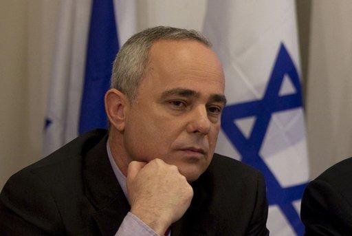 وزير الاستخبارات الإسرائيلي: إيران قد تصنع سلاحا نوويا خلال الاشهر الـ 6 القادمة