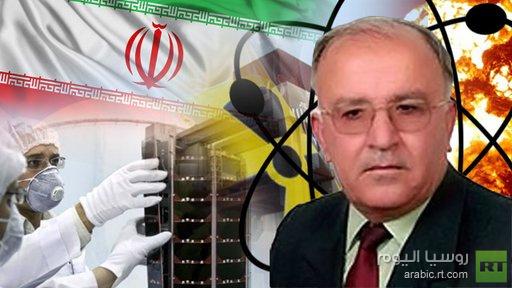 نووي إيران ودبلوماسية الرسائل