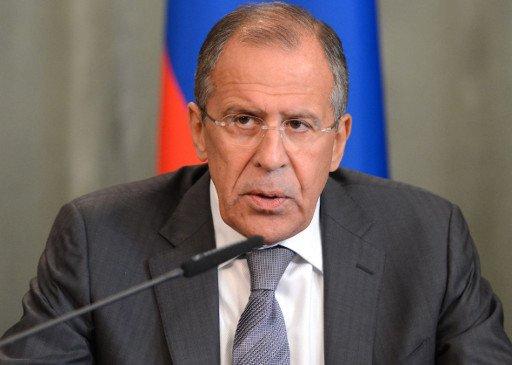 الكرملين: روسيا قد تغير موقفها حيال سورية في حال إدراكها أن الأسد يخادع