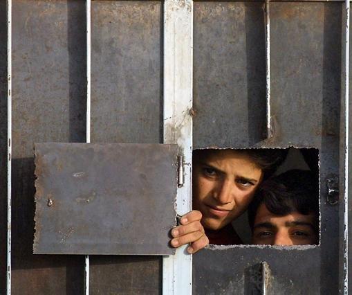 إيران تعلن الإفراج عن 80 سجينا قبيل خطاب روحاني أمام الجمعية العامة للامم المتحدة