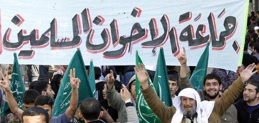 الإخوان المسلمون في مصر ينتقدون قرار حظرهم ويصفونه بالمسيّس