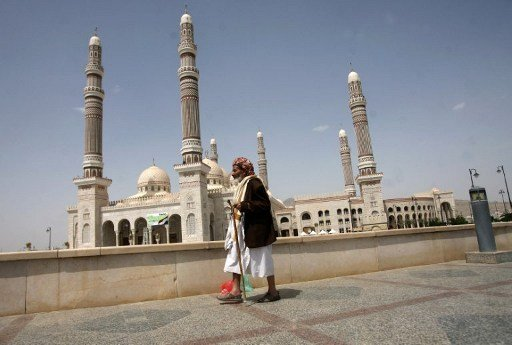 عميل أمريكي سابق يعترف بذنبه بتسريب معلومات عن عملية استخباراتية باليمن