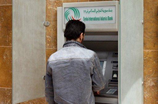 فرنسا تسمح باستخدام أموال سورية مجمدة