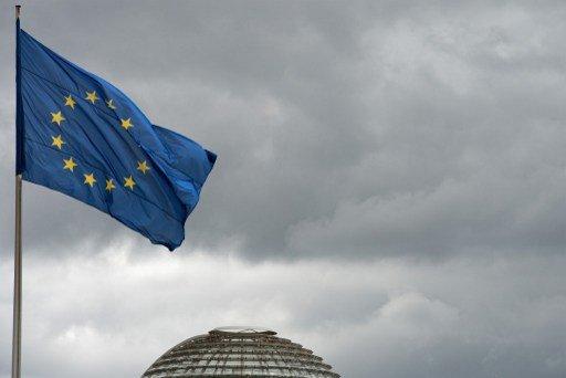 موسكو: وضع حقوق الإنسان في دول الاتحاد الأوروبي