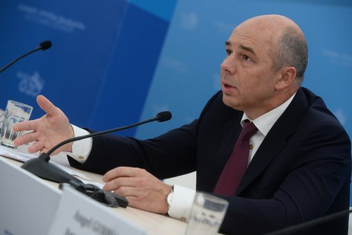 وزارة المالية الروسية ستخصص أكثر من 1.3 مليار دولار لمنطقة الشرق الاقصى المتضررة من الفيضانات
