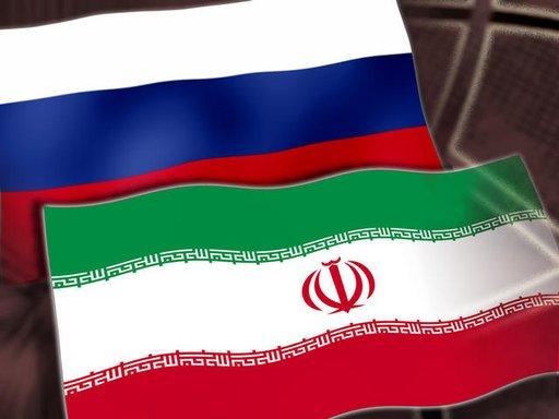 لافروف يبحث مع ظريف الملف النووي الإيراني وتسوية الأزمة السورية