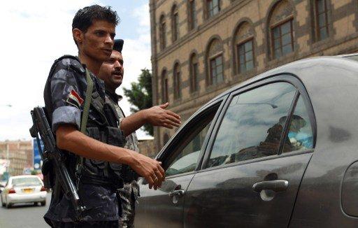 مقتل ضابط يمني في هجوم انتحاري بجنوب البلاد