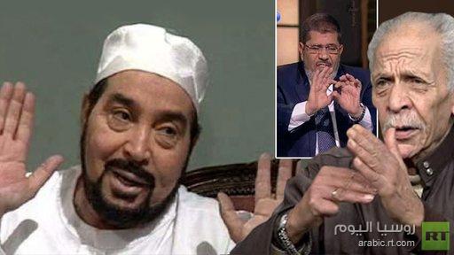 أحمد فؤاد نجم: عملت في طفولتي