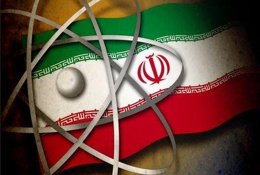 لافروف: يجب تخفيف العقوبات المفروضة على إيران في حال تحقيق تقدم بشأن برنامجها النووي