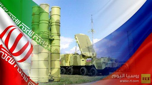 ريابكوف: نود تسوية القضية المتعلقة بالغاء عقد