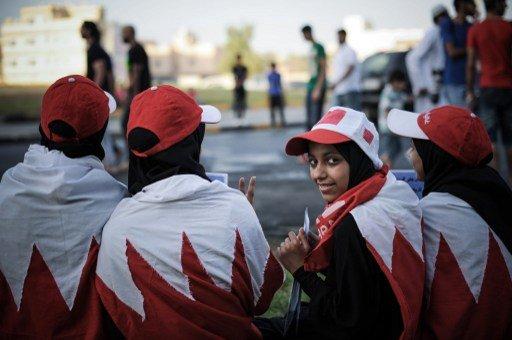 المنامة تطالب واشنطن بتوضيحات حول الإشارات التي وردت في خطاب أوباما إلى البحرين
