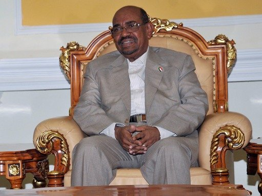 السودان يحتج على السلطات الأمريكية لعدم منحها تأشيرة دخول لعمر البشير