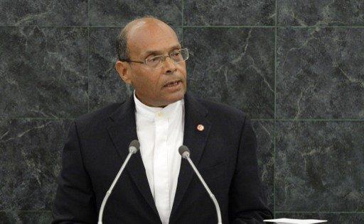 الإمارات تستدعي سفيرها في تونس للتشاور
