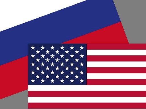 لافروف: الخلافات الروسية الأمريكية لا تحول دون تحقيق تفاهم الطرفين حول القضايا الدولية الملحة