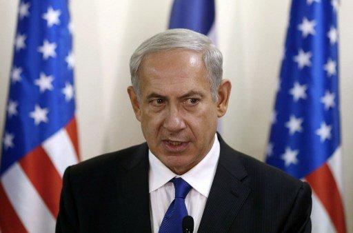 نتانياهو: سنتخلى عن الدبلوماسية إذا لم يصبح هدف المفاوضات مع إيران تفكيك برنامجها النووي