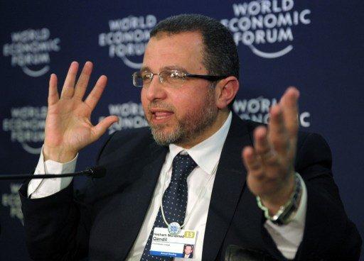تأييد حبس رئيس الوزراء المصري السابق هشام قنديل لمدة عام لعدم تنفيذه حكما قضائيا