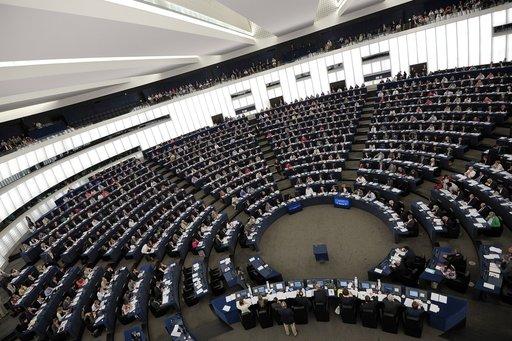 الجمعية البرلمانية لمجلس أوروبا تناقش الوضع في سورية 3 أكتوبر