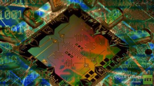 خطوة جديدة في اتجاه صنع حاسوب كمي ذي قدرات كبيرة