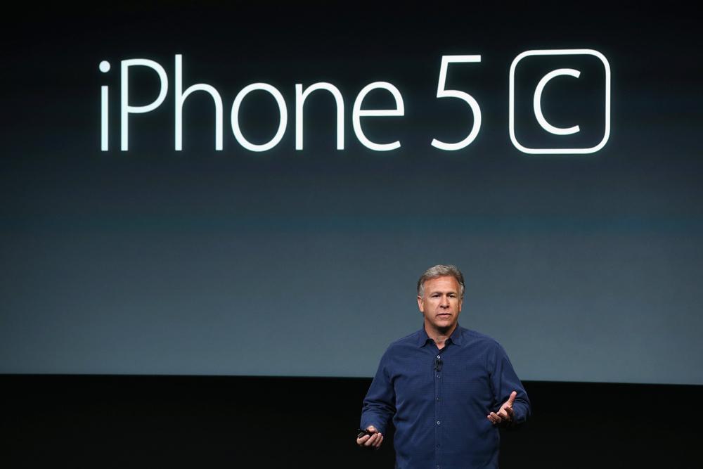 صور موبايل Ipone اي فون s5 و c5 658292