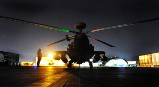 إحالة جنرالين أمريكيين إلى التقاعد بعد إجراء تحقيق في هجوم استهدف قاعدة للناتو بأفغانستان