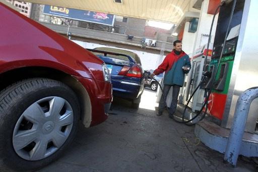مصر تستعد لسداد 30 بالمئة من ديون شركات النفط الأجنبية
