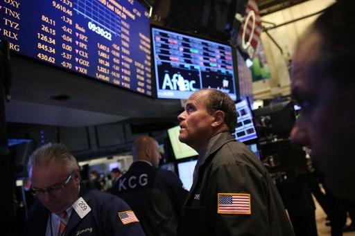 الولايات المتحدة تفقد 300 مليون دولار يوميا بسبب الاغلاق الجزئي لبعض المؤسسات الحكومية
