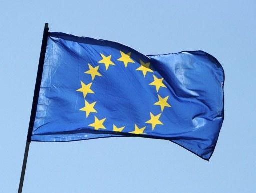 تراجع معدل البطالة في منطقة اليورو بشكل طفيف