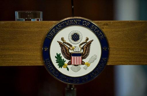 واشنطن ترد على كاراكاس بطرد 3 دبلوماسيين فنزويليين