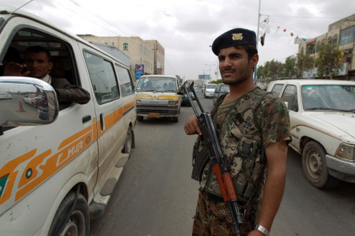 مقتل 4 جنود وإصابة 3 آخرين في هجوم مسلح جنوب اليمن