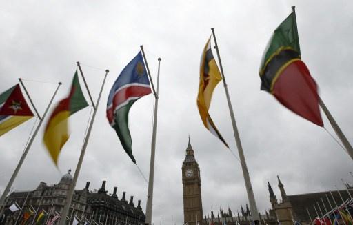 غامبيا تنسحب من منظمة الكومنولث رفضا لـ