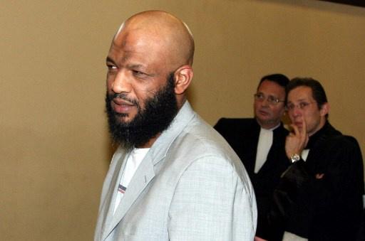 بعد سجنه 10 سنوات في بلجيكا.. تسليم تونسي للولايات المتحدة لاتهامه بالتآمر لقتل أمريكيين
