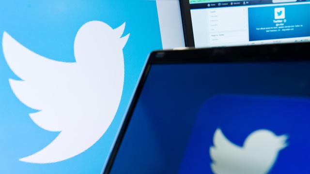 تويتر تسعى لجمع مليار دولار في طرح عام أولي لأسهمها