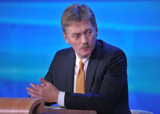 الكرملين يعبر عن أسفه بأن اللقاء بين الرئيسين بوتين وأوباما لن يعقد على هامش قمة بالي
