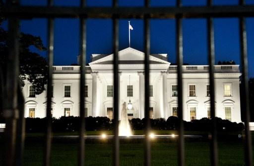 البيت الأبيض: توقف أنشطة الحكومة الأمريكية يعرقل تنفيذ العقوبات على إيران وسورية