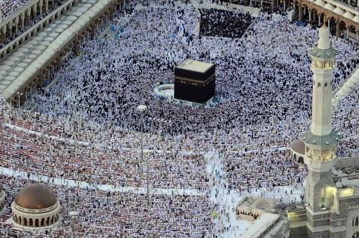 السعودية تعلن الأحد 6 أكتوبر أول أيام ذي الحجة و15 أكتوبر أول أيام عيد الأضحى المبارك