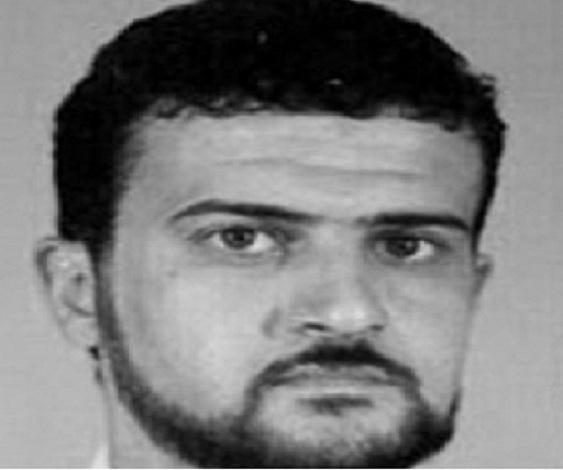 ليبيا تعتبر قبض الأمريكيين على أبو أنس الليبي اختطافا