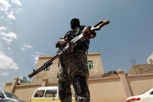 نجاة السفيرة الألمانية في اليمن من محاولة اختطاف ومقتل حارسها