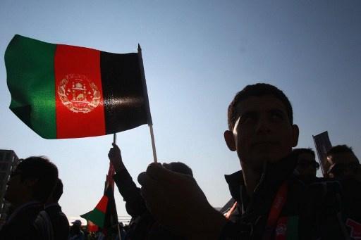 انتهاء مرحلة تسجيل المرشحين للانتخابات الرئاسية في أفغانستان