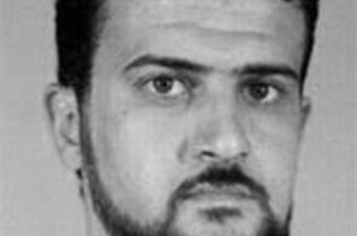 كيري: اعتقال الليبي قانوني ولم نبلغ طرابلس