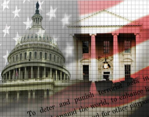 واشنطن تدرج تنظيم
