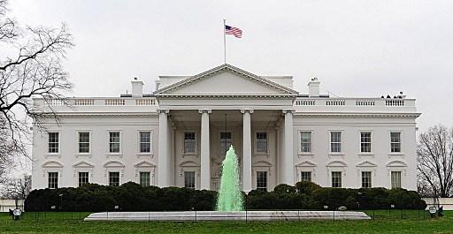 البيت الأبيض: القبض على قياديين من