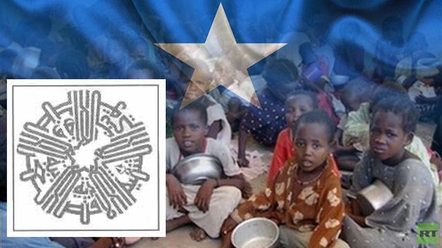 منحة من الكويت للصومال بقيمة 10 ملايين دولار