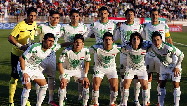عاجل .. العراق يعلن انسحابه رسمياً من