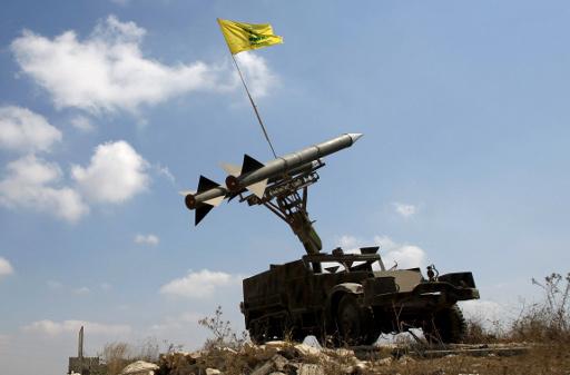 وزير اسرائيلي: حزب الله يمتلك أكثر من 200 ألف صاروخ يستطيع اصابة كل منزل في اسرائيل